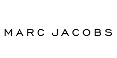 Marc Jacobs - menu.brand Sunglass Hut Nederland